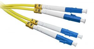 SNR-PC-LC_UPC-DPX-5m_big