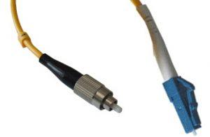 SNR-PC-LC_UPC-FC_UPC-3m_big