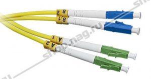 SNR-PC-LC_UPC-LC_APC-DPX-3m_big