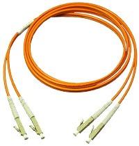 SNR-PC-LC_UPC-MM-DPX-20m_big
