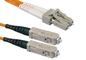 SNR-PC-LC_UPC-SC_UPC-MM-DPX-1m_big