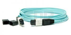 SNR-PC-MPO_PC-FF-MM-12-3m_big