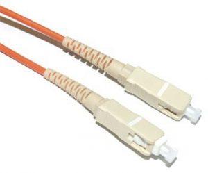 SNR-PC-SC_UPC-MM-3m_big