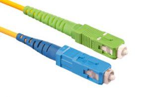 SNR-PC-SC_UPC-SC_APC-3m_big
