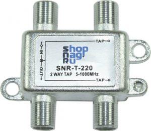 SNR-T-208_big