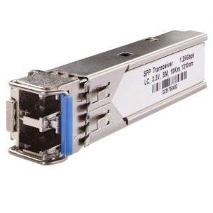hp-sfp-transceiver_c5ax-ti