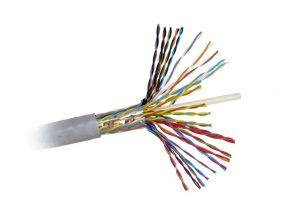 Kabel-vitaya-para-UUTP-1-1